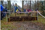 cyclo_cross